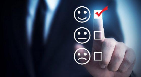 businessmen-choose-rating-score-happy-icons_20693-178