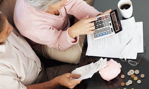 Cá nhân có thể ủy quyền cho doanh nghiệp quyết toán thuế TNCN khi đã nghỉ hưu không?
