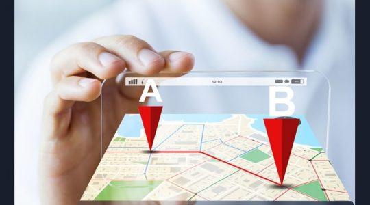 Thay đổi địa chỉ doanh nghiệp