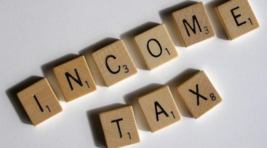 Tránh thuế qua thuế TNDN