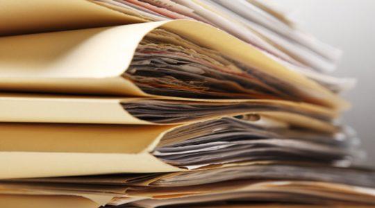 6 lưu ý không thể bỏ qua khi chuẩn bị quyết toán thuế