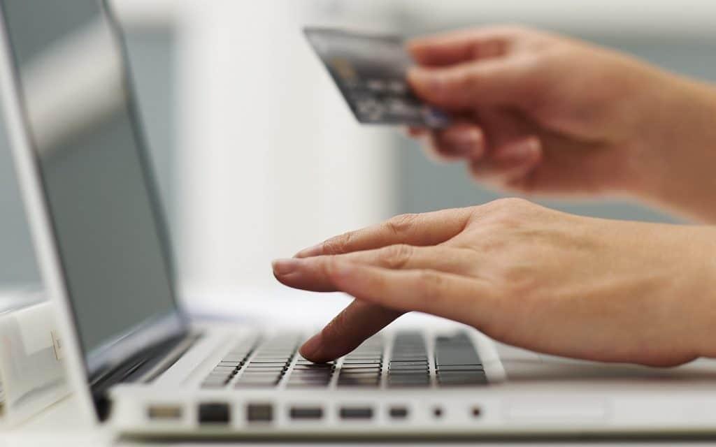 Kinh nghiệm đóng thuế qua mạng